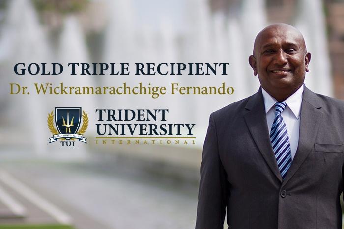 1-Trident-Triples.jpg