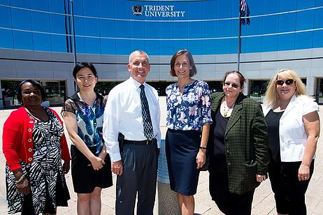 COE-faculty.jpg