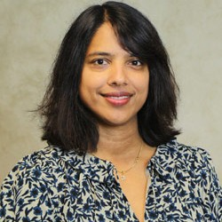 Dr.-Lisa-Mohanty1-250x250