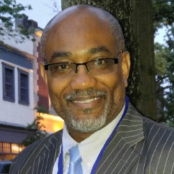 250x250-Dr. Elston Steele.jpg