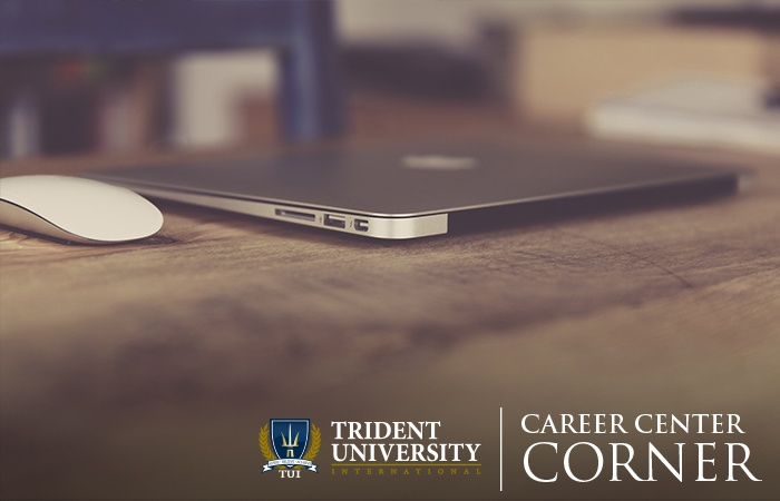 4-Career-Center-Corner.jpeg