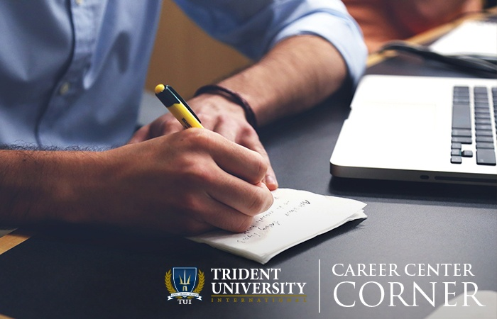 Career-Center-Corner-2.jpg