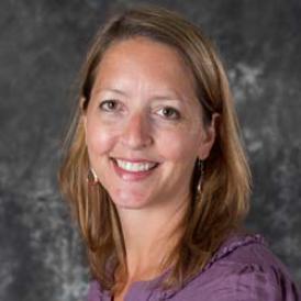 Dr. Heather Luea.png