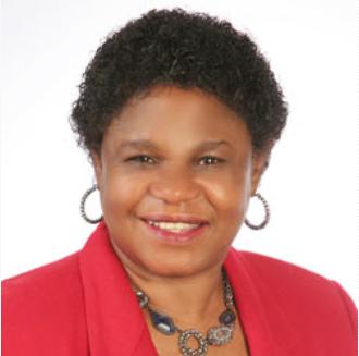 Dr. Priscilla Okunji.png