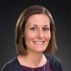 Dr.-Heidi-Gilligan2.jpg