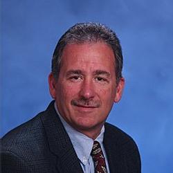Dr.Gordon_Leichter250x250.jpg