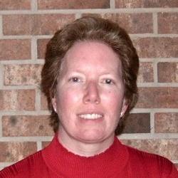 Dr.Janice_Spangenburg250x250.jpg