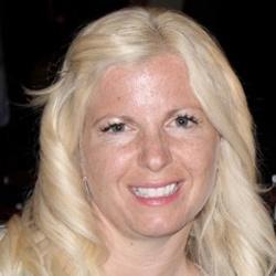 Dr.Kathy_Zientek250x250.jpg