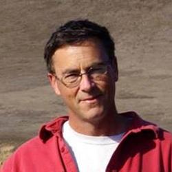 Dr.Ryan_Dwight250x250.jpg