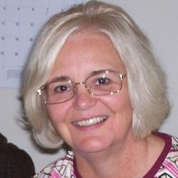Dr.Virginia_Johnson250x250.jpg