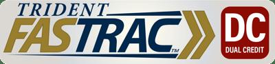 Fastrac-DC