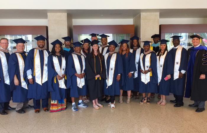 July18-Alumni-Community.jpg