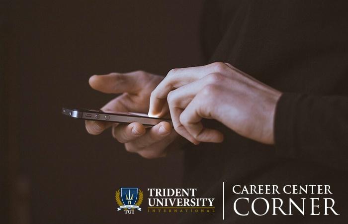 June18-Career-Center-Corner.jpg