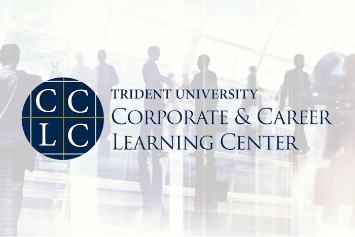 May18-Career-Center-Corner-1.jpg