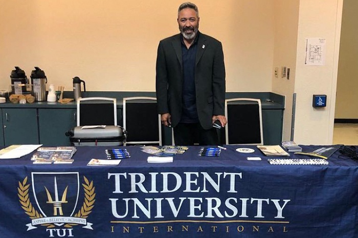 May18-Trident-in-the-Community-1.jpg