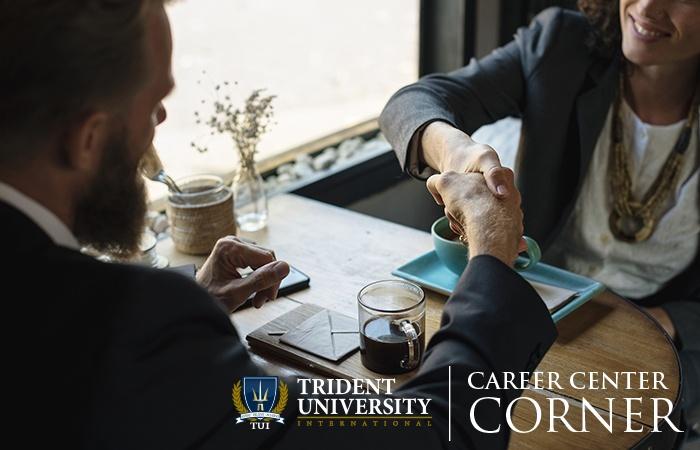 Working-Career-Center-Corner.jpg