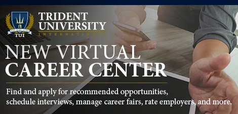 New-Virtual-Career-Center.jpg