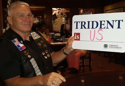 trident_is_us-gainey.jpg